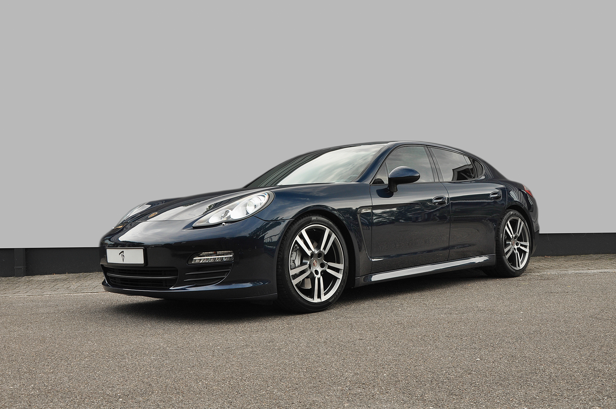 occasions porsche panamera. Black Bedroom Furniture Sets. Home Design Ideas