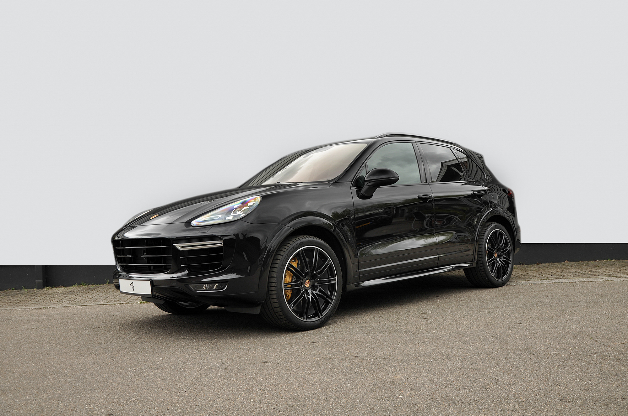 occasions porsche cayenne. Black Bedroom Furniture Sets. Home Design Ideas
